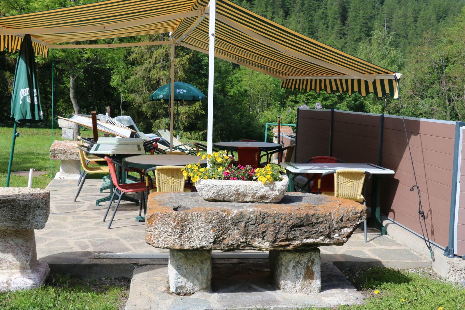 Restaurant-villar-d-arene.jpg