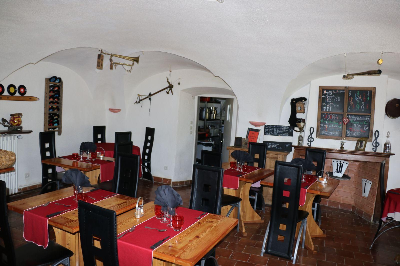 Restaurant-villar-d-arene2.jpg
